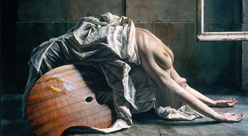 hommage-a-nepharene-1993-150-x-160