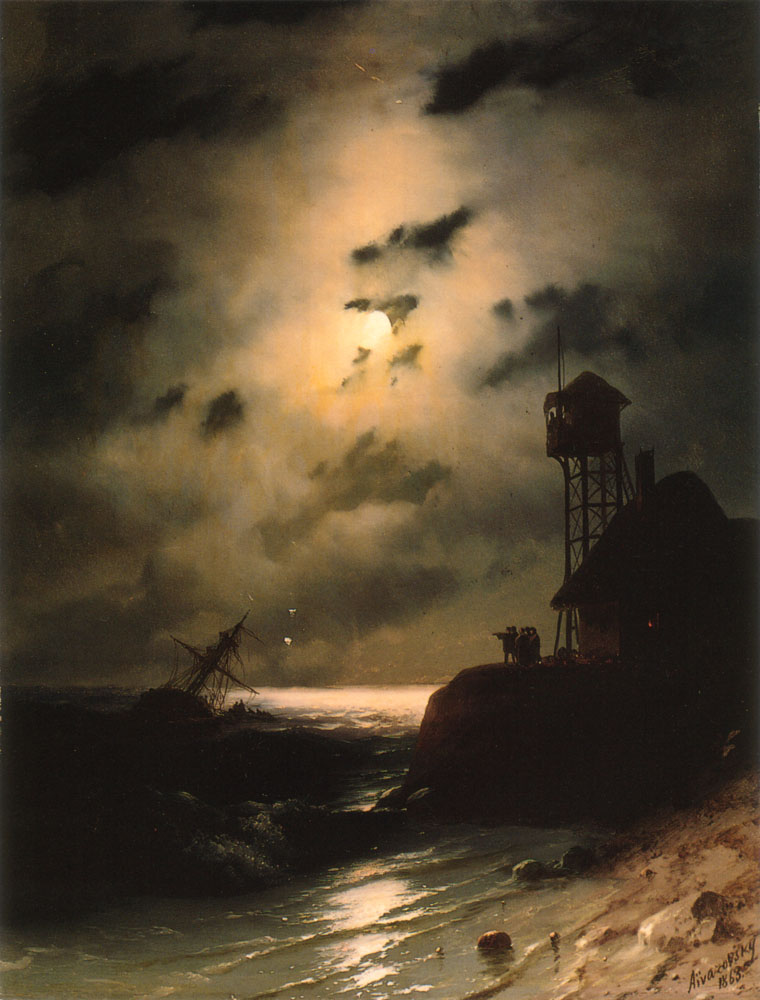 moonlit_seascape_with_shipwreck-1863
